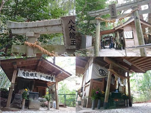 神龍八大龍王神社(2021-2)