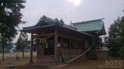 征西将軍宮(5)