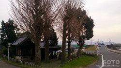 平木神社(1)