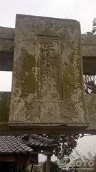 平木神社(3)