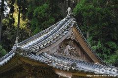 虎口菅原神社(6)