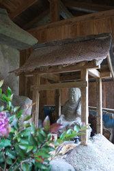 神龍八大龍王神社(9)