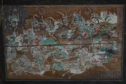 別雷神社(5)
