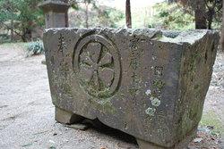別雷神社(4)