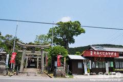 富来神社(1)