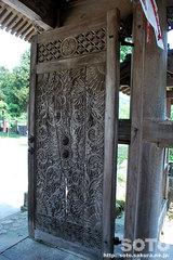 富来神社(5)