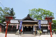 富来神社(2)