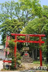 富来神社(6)