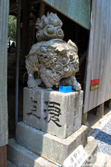 富来神社(8)