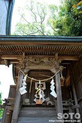 富来神社(9)