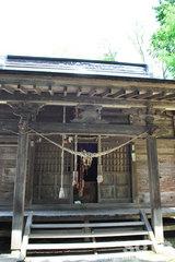 七滝(神社)