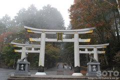 三峯神社(03)