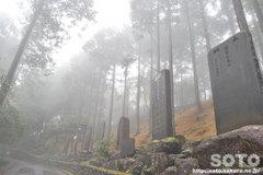 三峯神社(04)