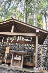 三峯神社(17)
