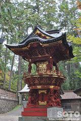 三峯神社(06)