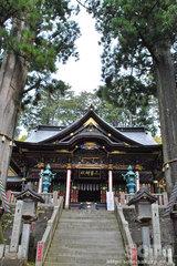 三峯神社(09)