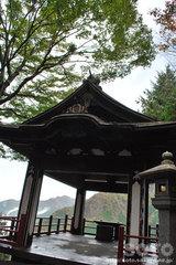 三峯神社(14)