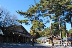 身曾岐神社(5)