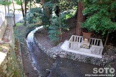 田村神社(6)