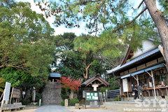 おのころ島神社(3)