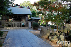 おのころ島神社(4)