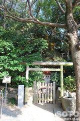 おのころ島神社(6)