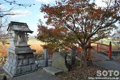 おのころ島神社(7)