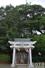 石屋神社(6)