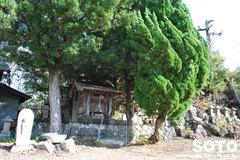 諭鶴羽登山(神倉神社)