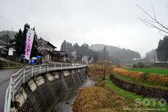 雪野八幡宮(4)