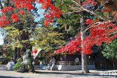 水屋神社(2)