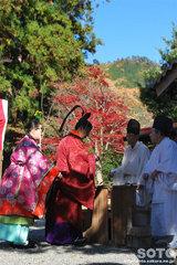 水屋神社(5)