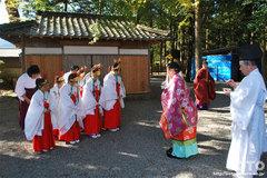水屋神社(6)