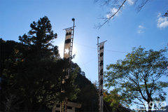 水屋神社(1)