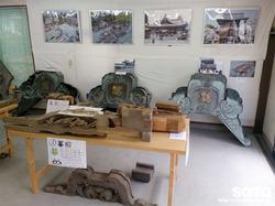 阿蘇神社(3)