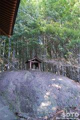 生目神社(7)