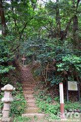 倭文神社(7)