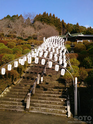 大津山阿蘇神社(6)