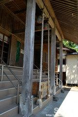 大物忌神社(4)