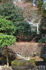 国造神社(1)