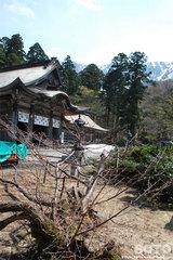 大神山神社(5)