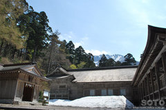 大神山神社(7)