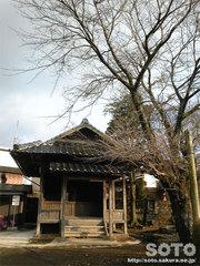 天地元水神社(4)