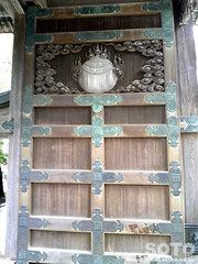 竹駒神社(6)