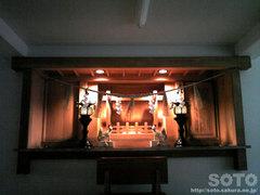 竹駒神社(7)