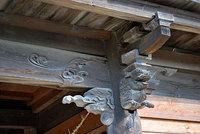 一つ目神社(5)