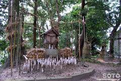 揖夜神社(3)