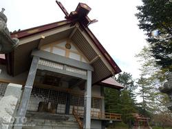 佐女川神社(4)