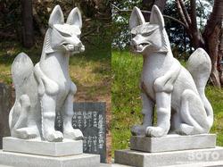 佐女川神社(6)