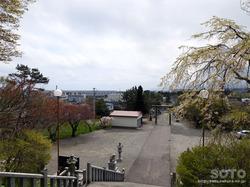 佐女川神社(8)